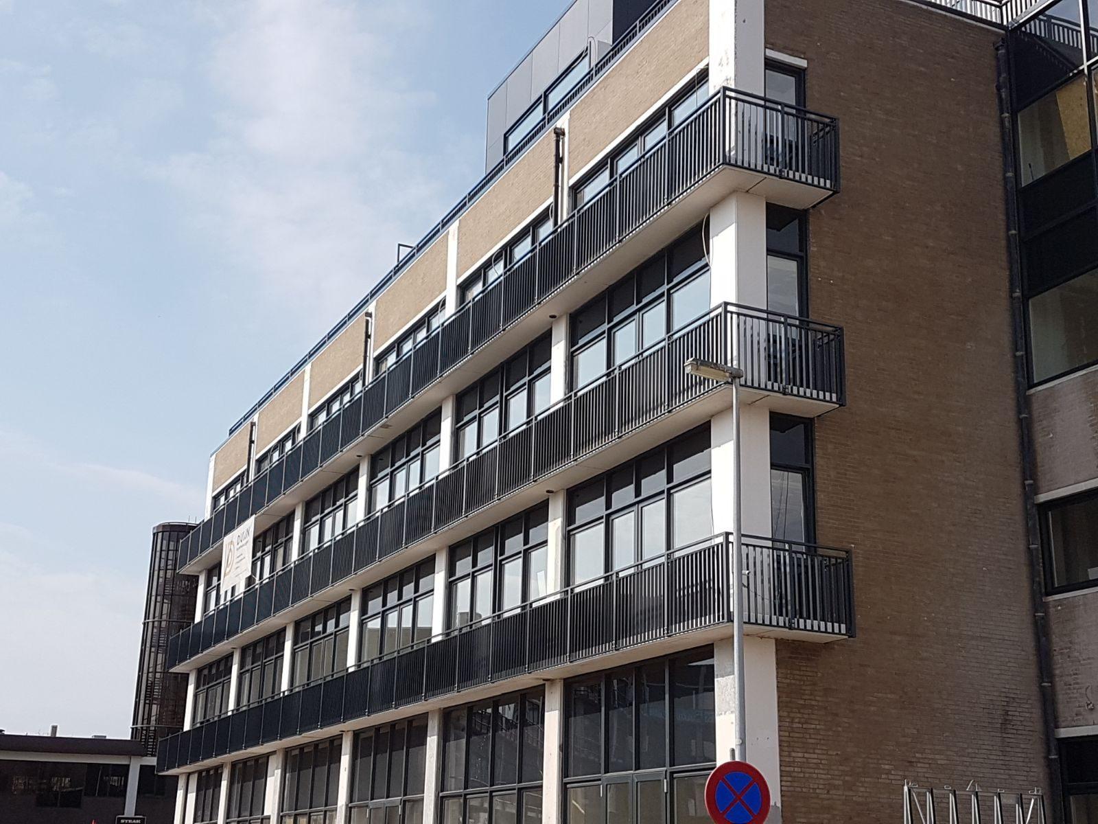spijlhekwerk-aluminium-balustrade